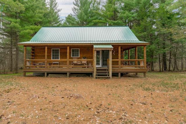 70 County Road 26, Pitcairn, NY 13648 (MLS #S1192162) :: Thousand Islands Realty