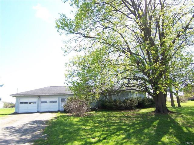 5550 Youngs Road, Vernon, NY 13476 (MLS #S1192327) :: Updegraff Group