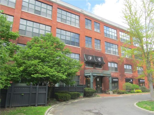 528 Plum Street #401, Syracuse, NY 13204 (MLS #S1192697) :: 716 Realty Group