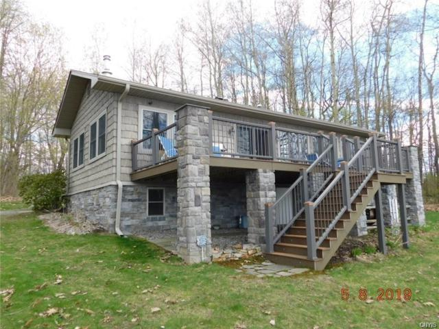 2642 County Route 6, Morristown, NY 13646 (MLS #S1192950) :: The Glenn Advantage Team at Howard Hanna Real Estate Services