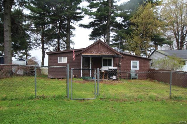 25 Silver Shore Drive S, Hounsfield, NY 13685 (MLS #S1193214) :: Updegraff Group