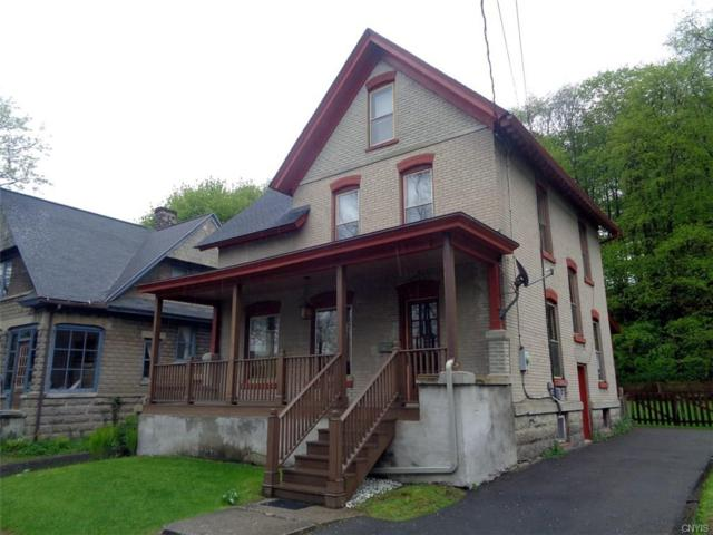 8 Otter Creek Place, Cortland, NY 13045 (MLS #S1193243) :: Updegraff Group