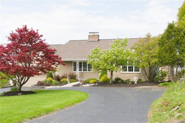 413 Brookford Road, Syracuse, NY 13224 (MLS #S1193501) :: Updegraff Group