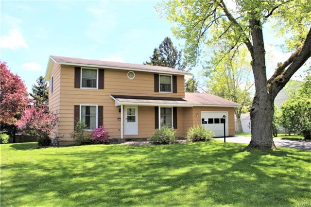 5814 Coventry Road South, Manlius, NY 13057 (MLS #S1193873) :: 716 Realty Group