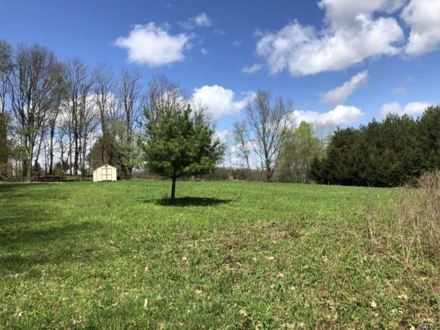 266 Watrous Road, Greene, NY 13778 (MLS #S1194053) :: Thousand Islands Realty
