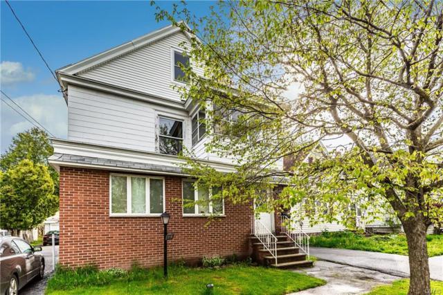 140 Ross Park, Syracuse, NY 13208 (MLS #S1194157) :: MyTown Realty