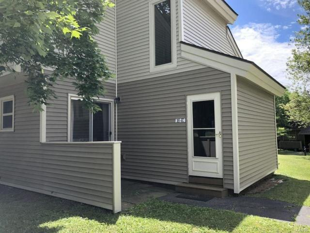 2137 Darius Drive 16E, Virgil, NY 13045 (MLS #S1194311) :: 716 Realty Group