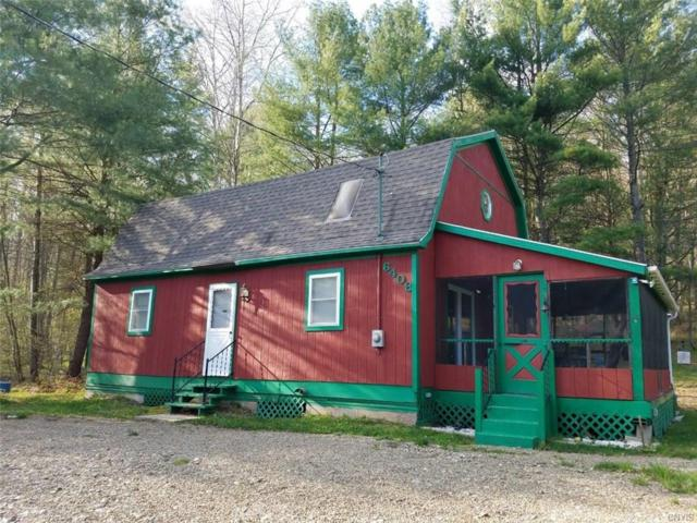 6408 Phillips Hill Road, Bolivar, NY 14715 (MLS #S1194380) :: Thousand Islands Realty