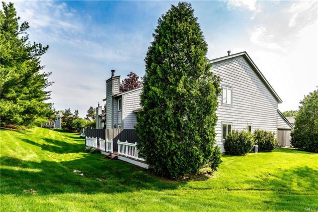 500 Summerhaven Drive N, Manlius, NY 13057 (MLS #S1194567) :: MyTown Realty