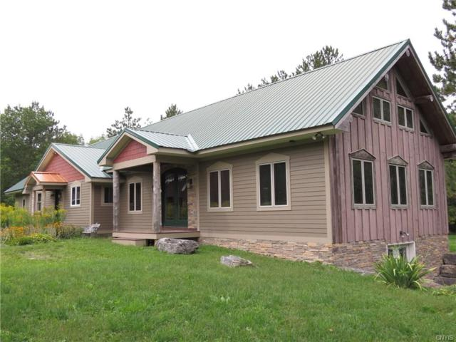 830 Millers Mills Road, Columbia, NY 13491 (MLS #S1194583) :: 716 Realty Group