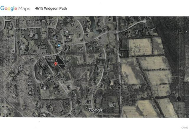 4615 Widgeon, Manlius, NY 13104 (MLS #S1195142) :: 716 Realty Group