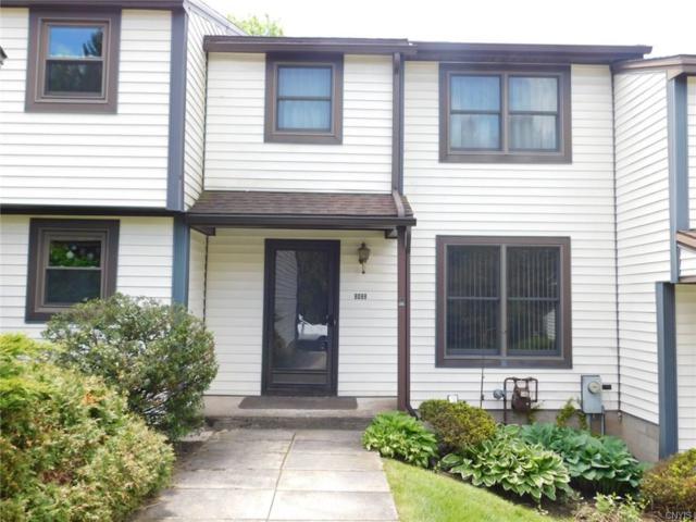 8088 Verbeck Drive, Manlius, NY 13104 (MLS #S1195261) :: The Chip Hodgkins Team