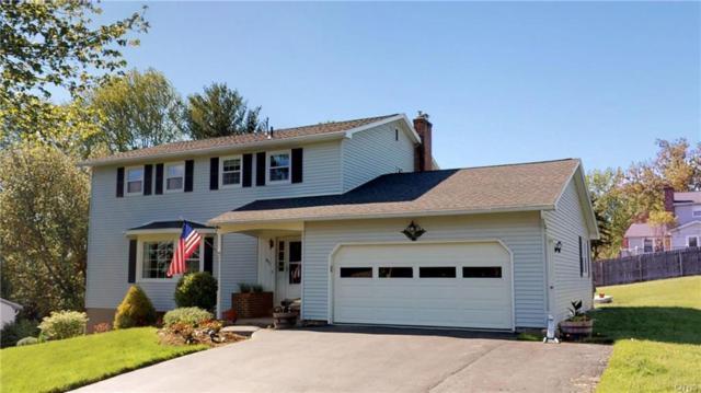8211 Old Sunridge Drive, Manlius, NY 13104 (MLS #S1195454) :: The Chip Hodgkins Team