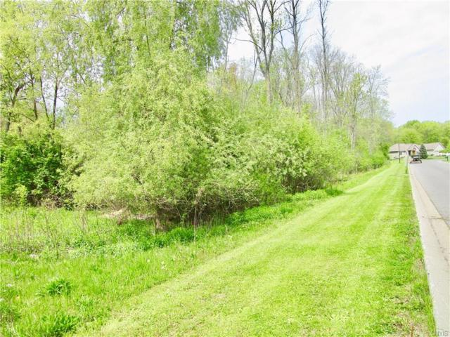 23 Green Links Turn, Owasco, NY 13021 (MLS #S1195695) :: Updegraff Group
