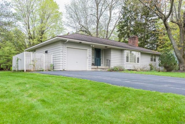 305 Churchill Lane, Manlius, NY 13066 (MLS #S1195718) :: 716 Realty Group
