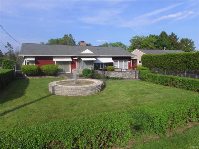 134 Terraceview Road, Dewitt, NY 13214 (MLS #S1195793) :: The Rich McCarron Team