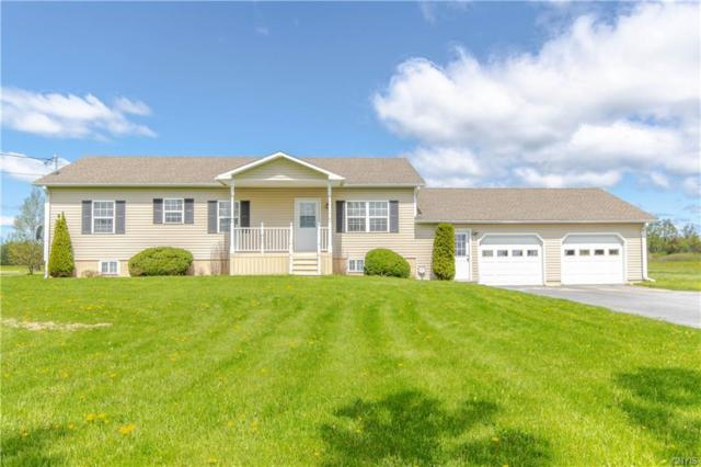 36807 County Route 136, Theresa, NY 13691 (MLS #S1195893) :: Updegraff Group