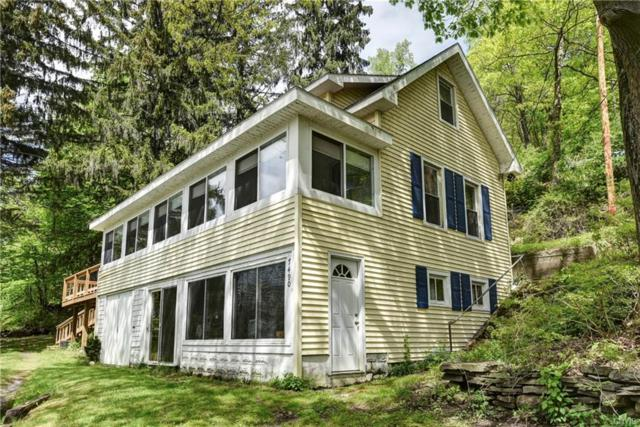 7490 Fair Haven Road, Scott, NY 13077 (MLS #S1196020) :: Updegraff Group