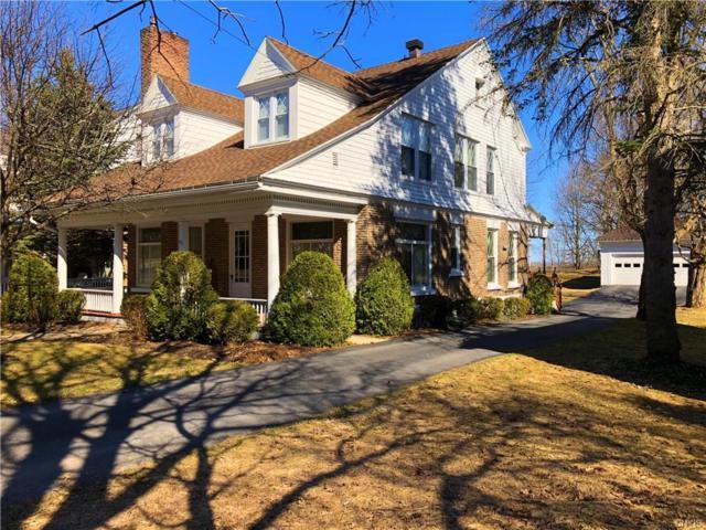 882 State Street, Wilna, NY 13619 (MLS #S1196123) :: Robert PiazzaPalotto Sold Team