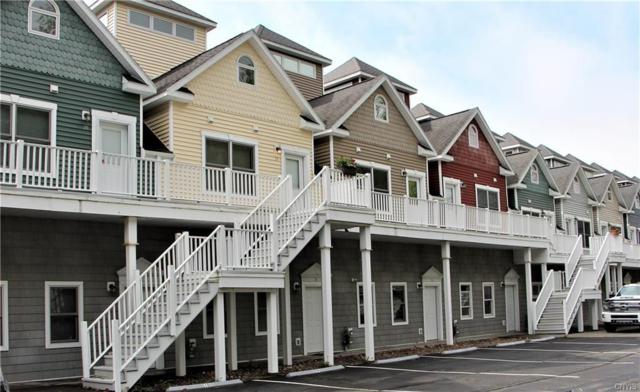 23 Harbor Villas, Alexandria, NY 13607 (MLS #S1196422) :: The Rich McCarron Team