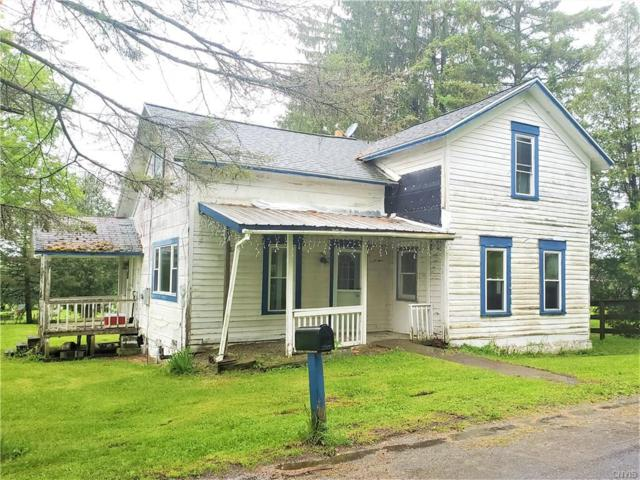 2891 County Route 2, German, NY 13040 (MLS #S1196711) :: Thousand Islands Realty