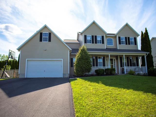 4479 Rush Creek Drive, Dewitt, NY 13078 (MLS #S1196830) :: MyTown Realty