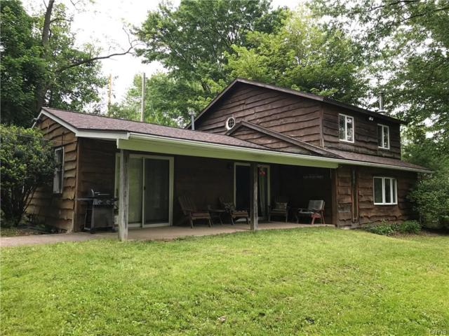1712 Carley Drive, Conquest, NY 13140 (MLS #S1197202) :: Updegraff Group