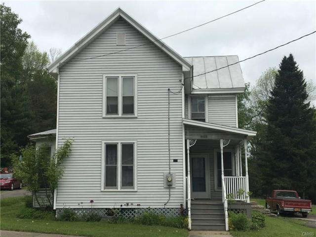 104 Boone Street, Trenton, NY 13304 (MLS #S1197306) :: Thousand Islands Realty