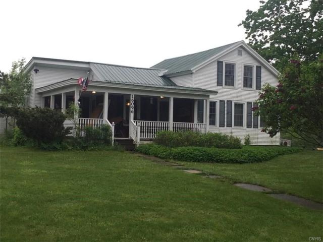 16096 County Route 76, Adams, NY 13606 (MLS #S1197607) :: Updegraff Group