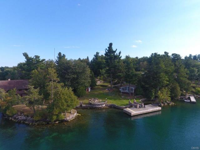 21603 Linden Cove Extension, Alexandria, NY 13607 (MLS #S1197822) :: Thousand Islands Realty