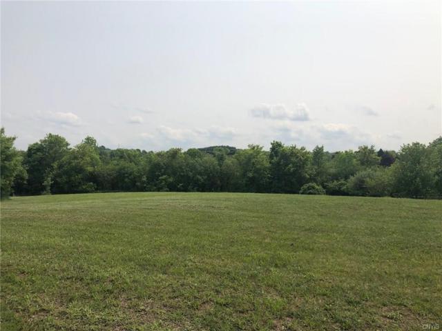5648 River Rock Drive, Elbridge, NY 13060 (MLS #S1198021) :: The Glenn Advantage Team at Howard Hanna Real Estate Services