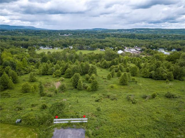 Lot 6 Mckensy Place, German Flatts, NY 13407 (MLS #S1198501) :: BridgeView Real Estate Services