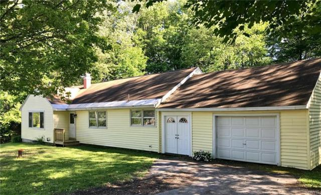 6758 Stokes-Westernville Road, Western, NY 13303 (MLS #S1199261) :: Updegraff Group
