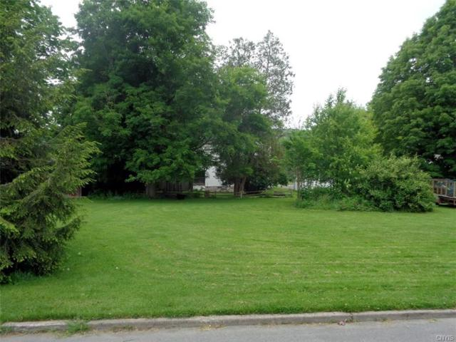 1 Colony Drive, Cortland, NY 13045 (MLS #S1199349) :: Updegraff Group