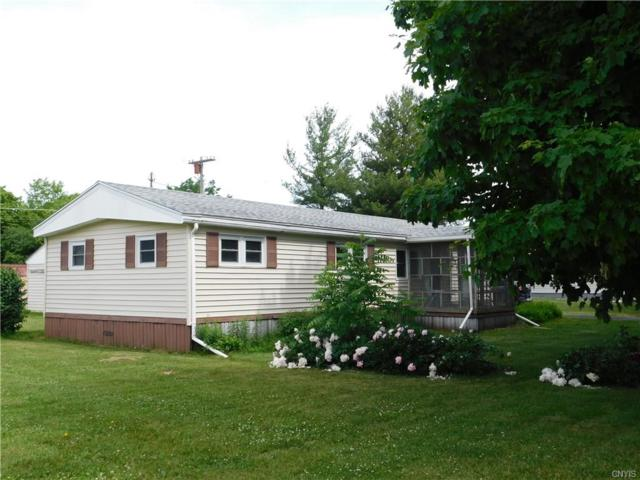 9420 County Route 125, Lyme, NY 13622 (MLS #S1199524) :: Thousand Islands Realty