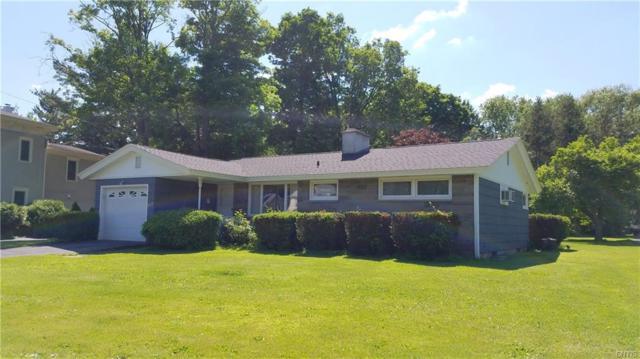 5572 S Salina Street, Syracuse, NY 13205 (MLS #S1199794) :: The Glenn Advantage Team at Howard Hanna Real Estate Services
