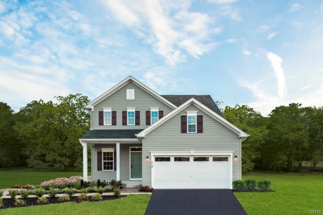 5533 Rolling Meadows Way, Camillus, NY 13031 (MLS #S1200215) :: Updegraff Group