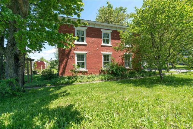 112 Ambrose Street, Hounsfield, NY 13685 (MLS #S1200268) :: BridgeView Real Estate Services