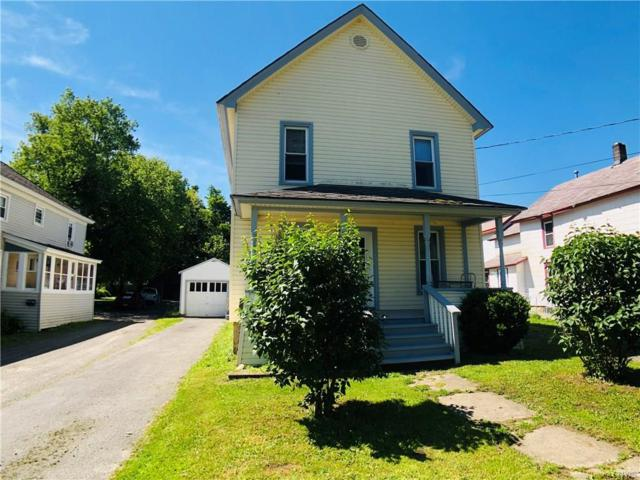 5 Crawford Street, Cortland, NY 13045 (MLS #S1200518) :: MyTown Realty