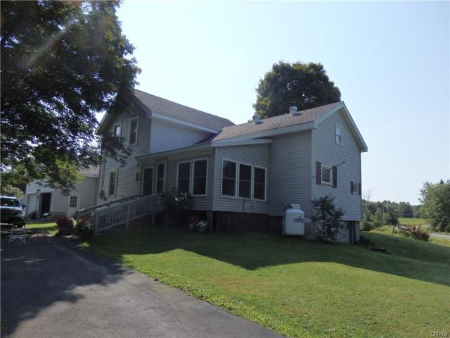 1870 Florence Road, Osceola, NY 13316 (MLS #S1200699) :: Thousand Islands Realty