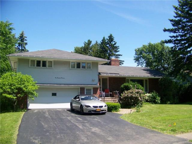 113 Lockwood Road, Syracuse, NY 13214 (MLS #S1200993) :: The Glenn Advantage Team at Howard Hanna Real Estate Services