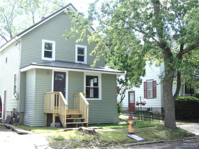 29 Pearne Avenue, Cortland, NY 13045 (MLS #S1201046) :: MyTown Realty