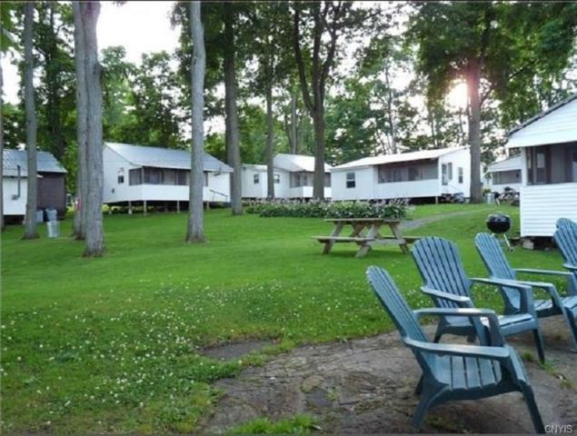 2692 County Route 6, Morristown, NY 13646 (MLS #S1201049) :: 716 Realty Group
