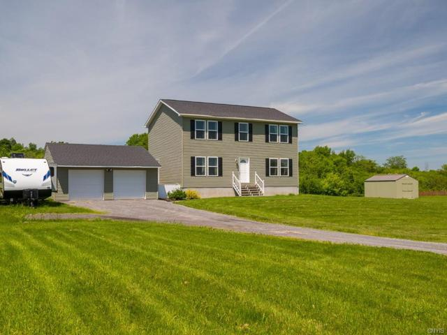 21885 Floral Drive, Watertown-Town, NY 13601 (MLS #S1201244) :: Updegraff Group