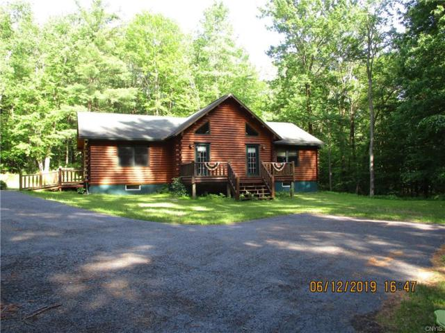 65 County Route 23B, Constantia, NY 13044 (MLS #S1201348) :: Updegraff Group
