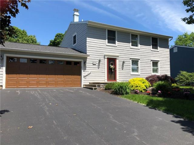 2247 Connell Terrace, Lysander, NY 13027 (MLS #S1201382) :: The Glenn Advantage Team at Howard Hanna Real Estate Services