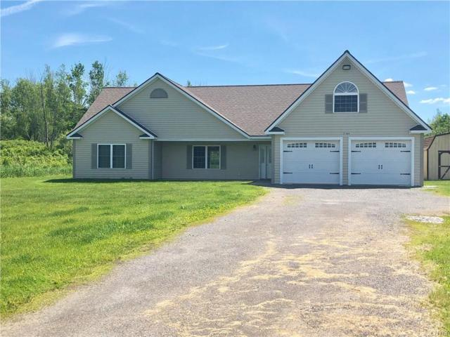 35366 State Route 37, Theresa, NY 13691 (MLS #S1201493) :: Thousand Islands Realty