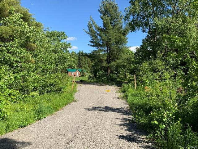 1980 Pitcher Road, Montague, NY 13367 (MLS #S1202025) :: The Chip Hodgkins Team