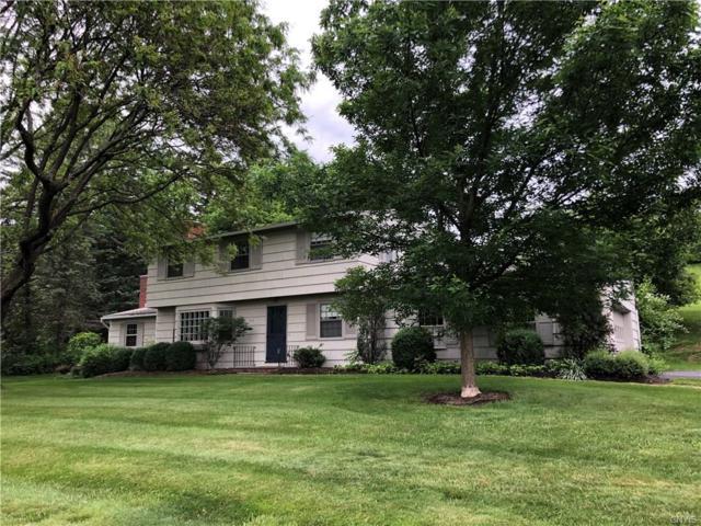 419 Churchill Lane, Manlius, NY 13066 (MLS #S1202171) :: Updegraff Group