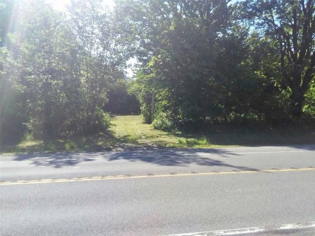 39131 State Route 3, Wilna, NY 13619 (MLS #S1202175) :: Thousand Islands Realty